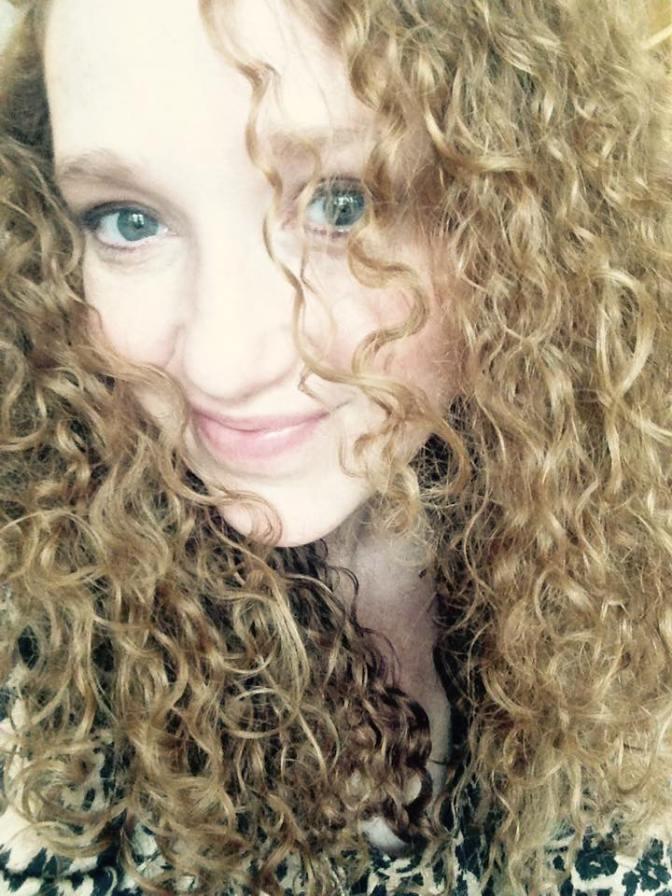 Poet Interview #52: Nikki Anne Schmutz